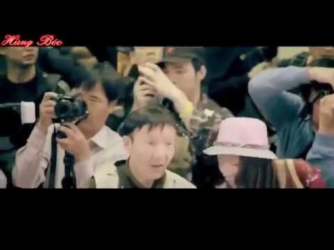 Xem Phim Hài Hay Nhất 2015   Đại Gia Chăn Rau   Xem Phim Hài