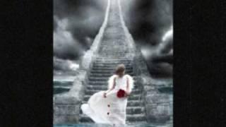 Solomon Cyr - Julia's Song (2009)