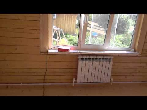 отопление в частном доме Заходи на сайт elektricheskiikotel ru