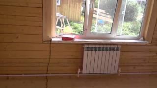 отопление в частном доме Заходи на сайт elektricheskiikotel ru(, 2014-06-26T15:56:29.000Z)