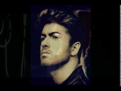 George Michael - Careless Whisper (rare Remix)...