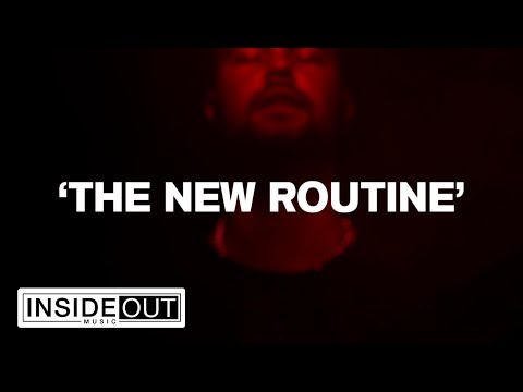 PORT NOIR - The New Routine (Teaser) Mp3