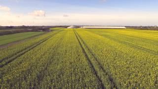 Biogas - ren energi eller flere problemer