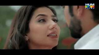 Download Video Bin Roye- HUM FILMS Presents a Momina Duraid Film Trailer MP3 3GP MP4