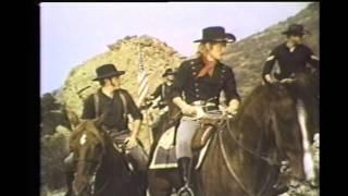 Custer - Wayne Maunder