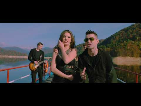Adrian SIna feat Aza & Laiu - Piatra de pe inima || Official Video