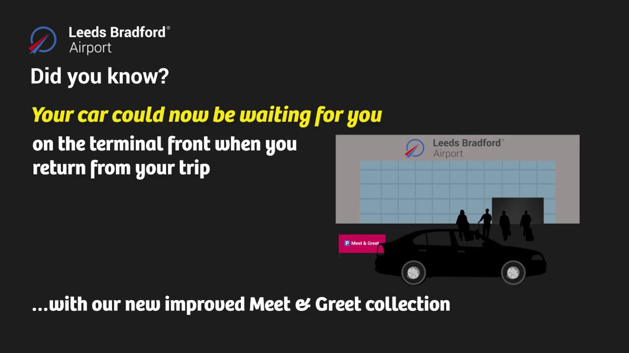 Did you know your car could now be waiting for you youtube did you know your car could now be waiting for you m4hsunfo