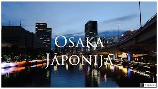 Amc lieknėjimo Japonija