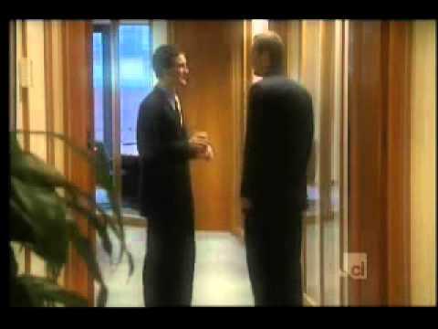 Psychopath - [Part 3] -  Psychology - Documentary