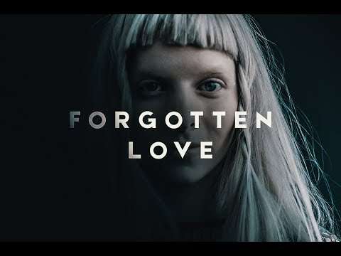 AURORA - Forgotten Love [Cover/version]