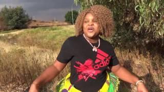 Gambar cover Swinyeletana(Wa Chacha nwananga) HD video