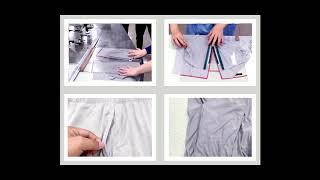 Шаблонный Автомат, Пошив Спортивной Одежды. Profit Одежда для Фитнеса Официальный