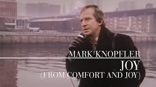 Mark Knopfler - Comfort (Theme From Comfort And Joy | Official Video)