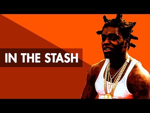 """IN THE STASH"" Trap Beat Instrumental 2018   Lit Hard Rap Hiphop Freestyle Trap Type Beats   Free DL"