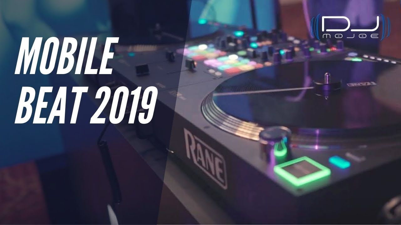 The DJ's Guide with Tips, Marketing, Event Highlights & More — DJ MOJOE