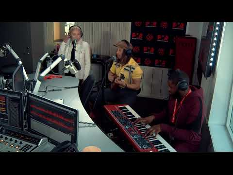 POWER LIVE - ASTRID S & JP COOPER - Sing it with me Mp3