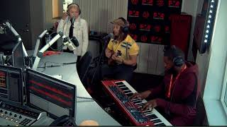 POWER LIVE - ASTRID S & JP COOPER - Sing it with me