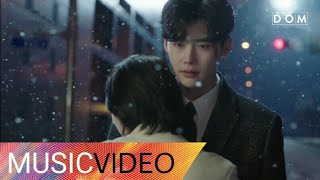 Gambar cover [MV] Eddy Kim (에디킴) - When Night falls (긴 밤이 오면) While You Were Sleeping OST Part1