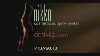 Nikko Cosmetic Surgery Center- Soft Natural Beauty Thumbnail