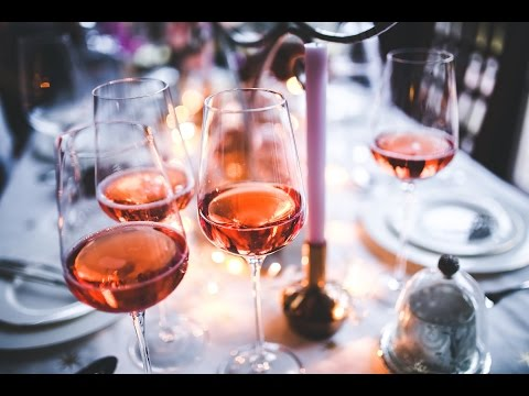 alcohol-and-diabetes:-what-to-know