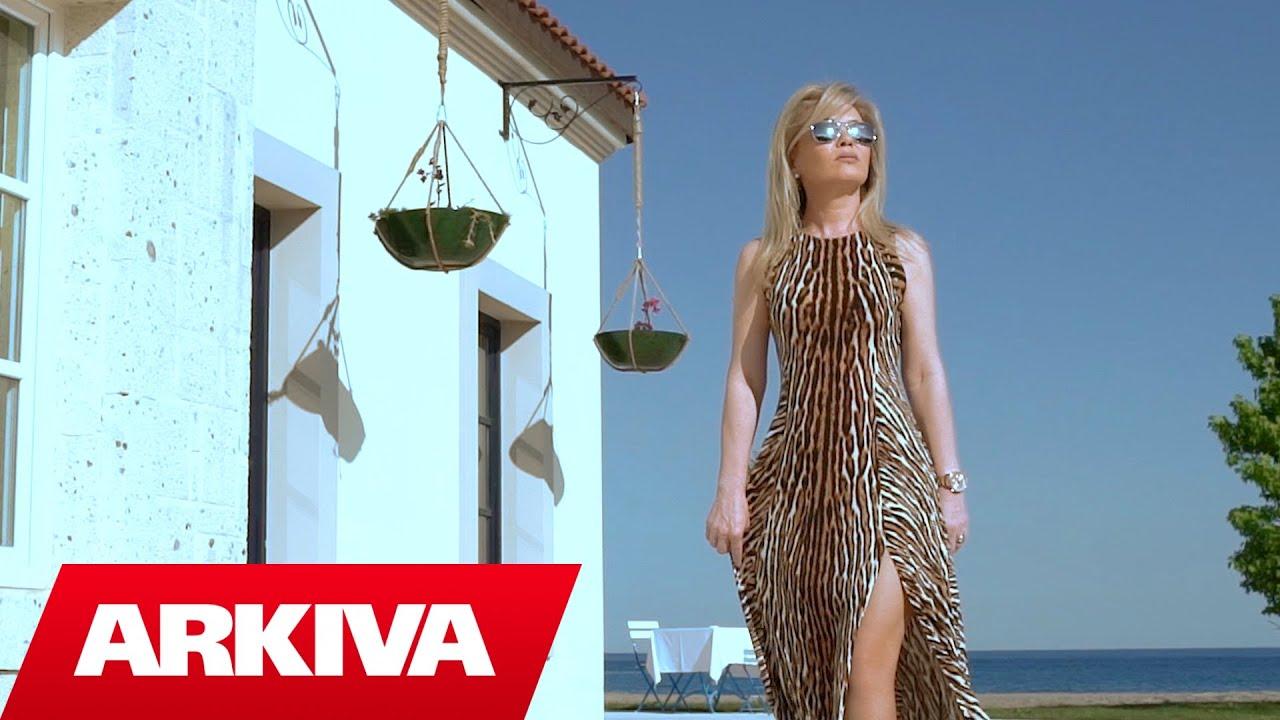 Vjollca Haxhiu - Sonte (Official Video HD)