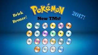 NEW TMS!!! | Roblox PBB