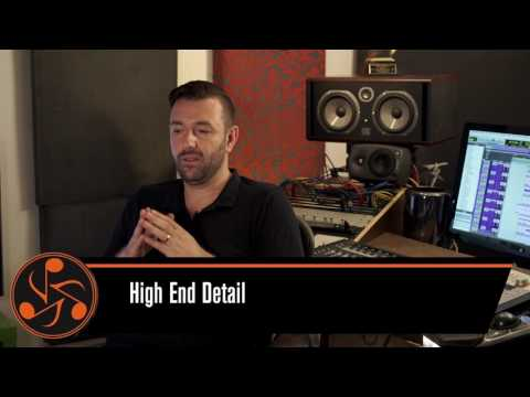How to Choose the Right DAC and Audition Mixes for Clients Online   Pablo Arraya