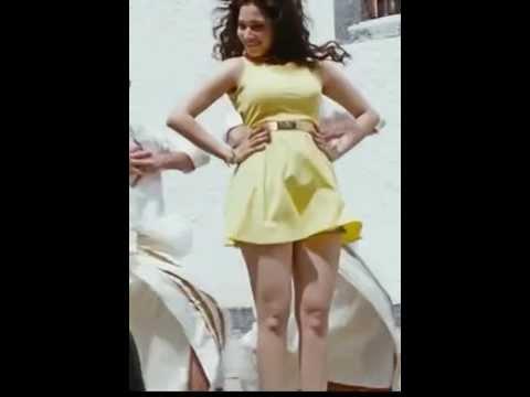 tamanna hot thighs   youtube
