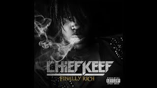 Chief Keef Ballin Finally Rich Deluxe Edition HQ