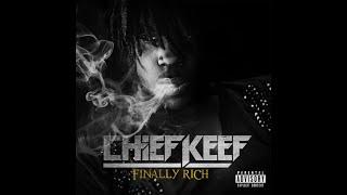 Chief Keef - Ballin Finally Rich HQ