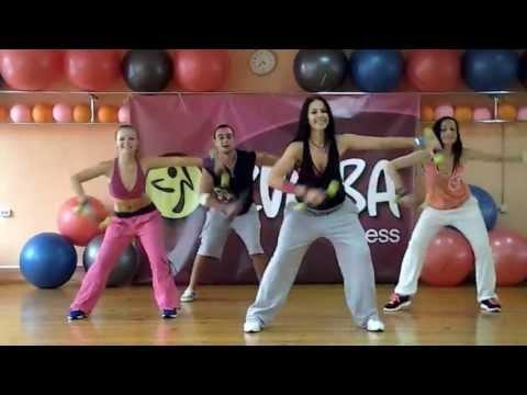 Тренажерный зал, фитнес клуб в Минске. Фитнес центр
