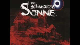 Die schwarze Sonne - Folge 01: Das Schloss der Schlange (Komplettes Hörspiel)