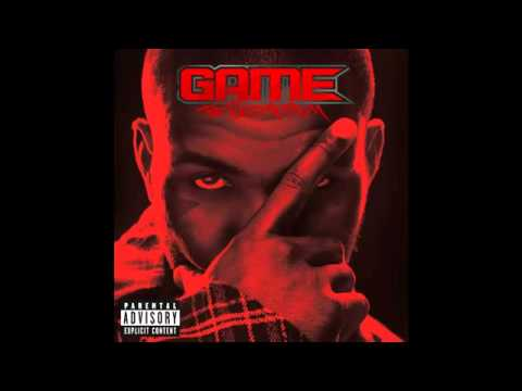 The Game ft Nelly Furtado - Mama Knows
