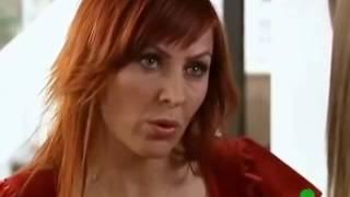 Симфония кохання. 61 серия. II сезон. Сериал