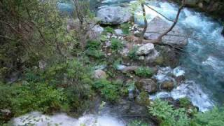 Peloponissos - Arcadia Thumbnail