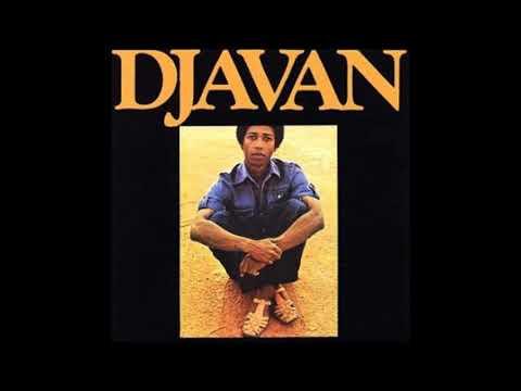 DJAVAN 1978 ( COMPLETO)