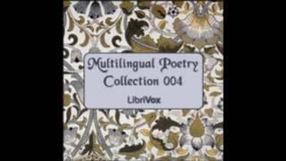 16  Latin   Carminum liber primus   Carmen quartum   Horatius Flaccus Multilingual Poetry Collection