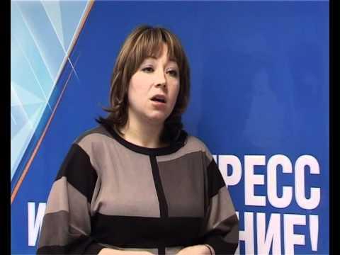 """Семинар """"Воспитательная деятельность"""""""