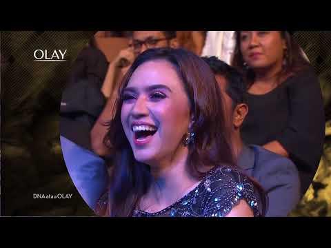 Anugerah Skrin | 2017