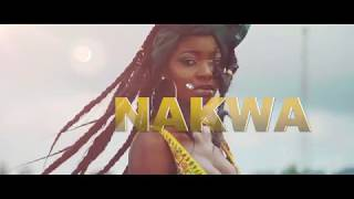 Official Video Director: Mr Tcheck Music video by Papy Anza perform...