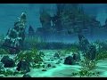 BREAKING NEWS! Lost City Of Atlantis FOUND In 2017!!! You WONT BELIEVE It's Location!!!