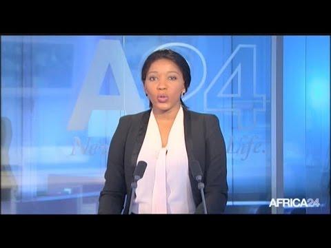 CPI - Afrique: Procès de Laurent Gbagbo et Charles Blé Goudé - 07/12/2016 (1/3)