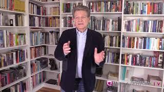 Michael Friedrich Vogt - Neuigkeiten: Langsam geht