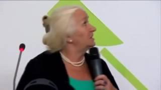 видео: Черниговская о работе мозга. Чего мы не знаем о мозге
