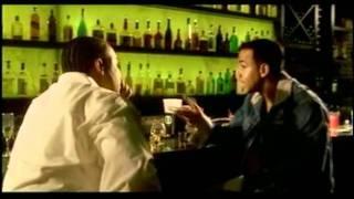 Aventura   Ella y Yo Feat. Don Omar. VIDEO OFICIAL