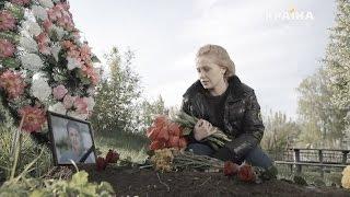 Светящаяся могила | Реальная мистика