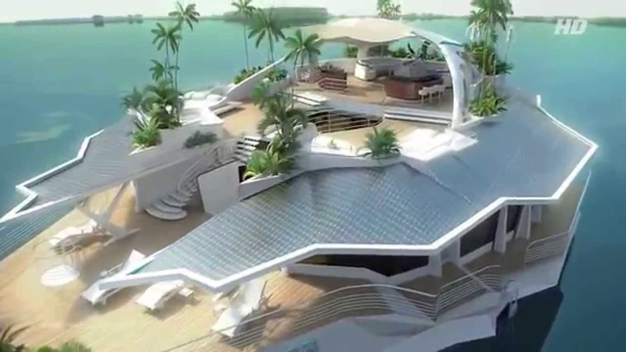 Yacht Island orsos yacht island - youtube