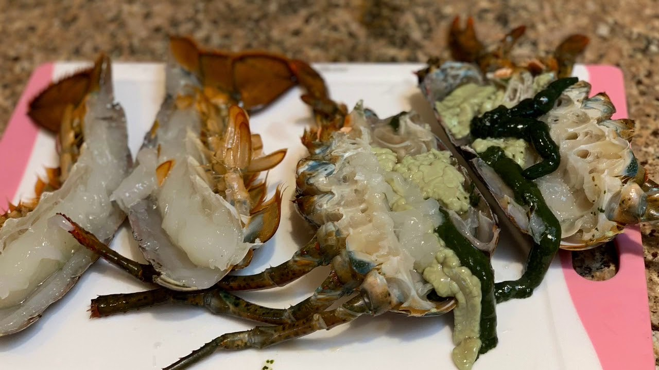 Tasty Lobsters From Maine Lobster Now ...