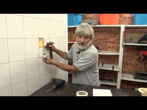 Укладка ламината. Пошаговая видео инструкция. - YouTube