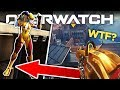 Top 50 Overwatch Map Tricks & Secrets For Every Hero (Advanced Guide)